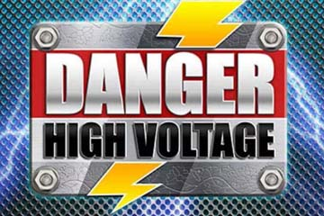 danger-high-voltage1