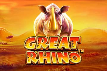 great-rhino1
